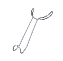 Vestibulum-Sternberg retractor