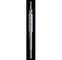 7-position ergonomic scalpel