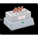 Dry Block Incubator for Biological Indicator