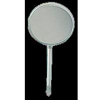 Miroir Rhodium 22 Mm