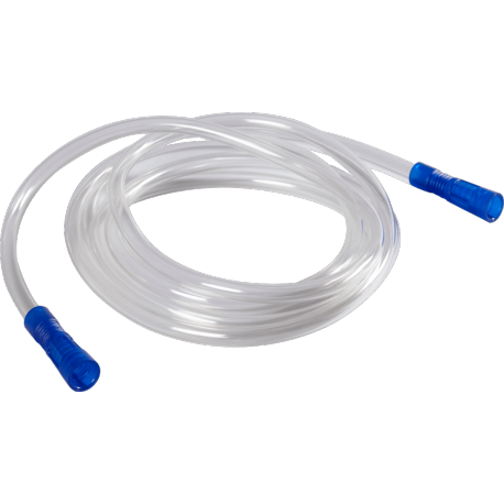 Surgical aspiration tube