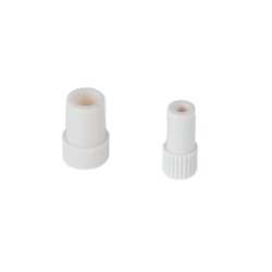 Adapters for suction cannula