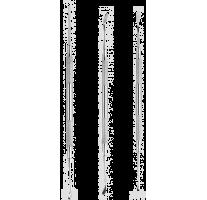 Sinus Lift Instrument Buser with titanium handle