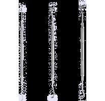 Sinus Lift Instrument, Elevator with titanium handle